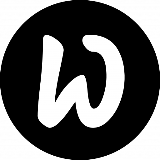 Webspred Logo