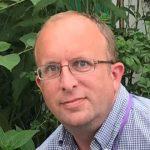 Jon Barton